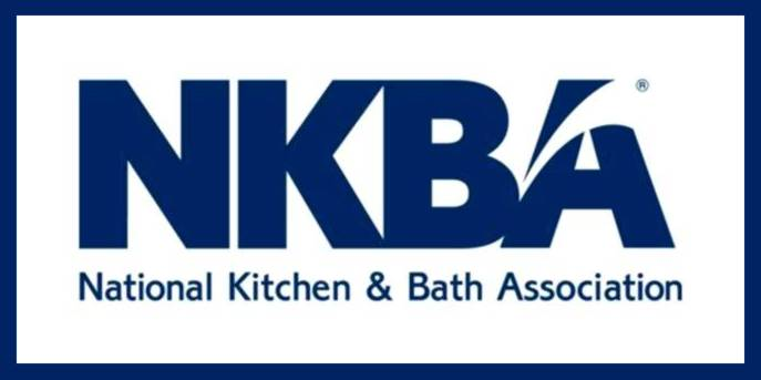 Kitchen And Bath Logo potomac kitchen and bath llc – just another wordpress site